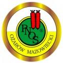 Ożarów Mazowiecki