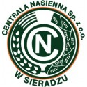Centrala Sieradz