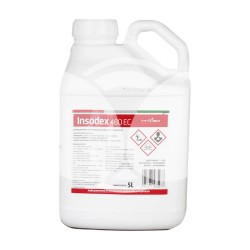 Insodex 480 EC 5L