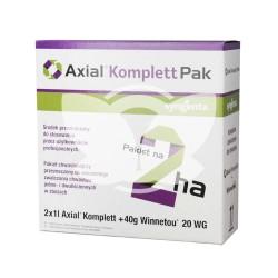axial-komplett-pak-50-ec-syngenta-herbicyd-pinoksaden-2l.jpg