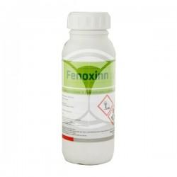 Fenoxinn 110 EC 0,5L