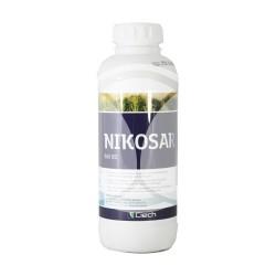 Nikosar 060 OD 1L