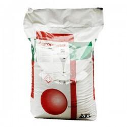 Agromaster 11-8-27+2CaO+13SO3 opak. 25kg 1-2m