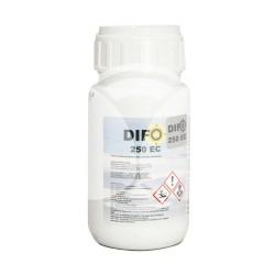 Difo 250 EC 0,25L