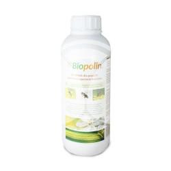 biopolin1l.jpg