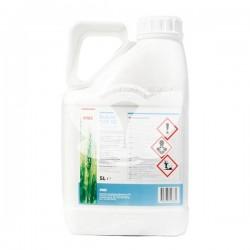 Rubric 125 SC 5L epoksykonazol