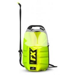opryskiwacz akumulatorowy plecakowy 12l marolex.jpg