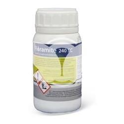 floramite-240-sc-5ml.jpg