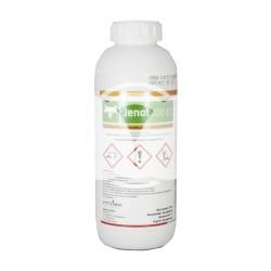 Jenot 100 EC 1L chizalofop-P-etylowy