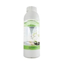 Agro-Sorb Folium 1L - Aminokwasy