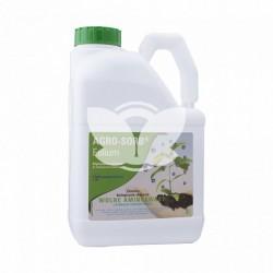 Agro-Sorb Folium 5L - Aminokwasy