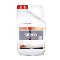 sarox5l.JPG