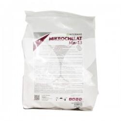 mikrochelat-mn-13-1-kg.jpg