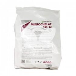 mikrochelat-mn-13-intermag-nawoz-mangan-1kg.jpg