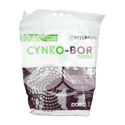 Cynko-Bor Turbo 3,5KG