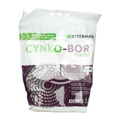 cynko-bor-turbo-intermag-nawoz-3,5kg.jpg