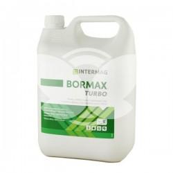 bormax-turbo-5-l.jpg