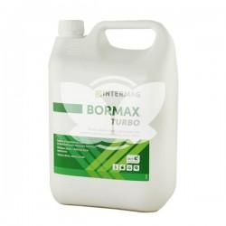 Bormax Turbo 5L
