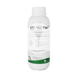 Cuproxat 345 SC 1L