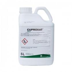 cuproxat-345-sc-5-l.jpg