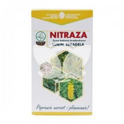Nitraza - zaprawa do łubinu, seradeli 400ML