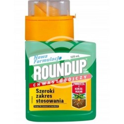 Roundup Flex Ogród 125ML