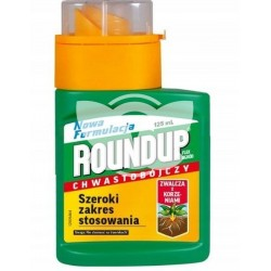 roundup flex 125ml.jpg