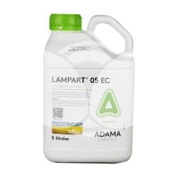 Lampart 05 EC 5L
