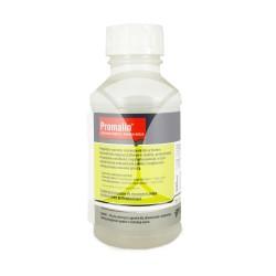 Promalin 0,5L