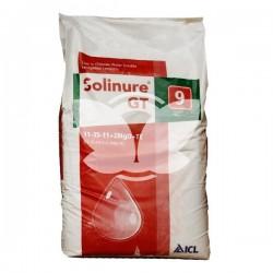 Solinure 9 , opak. 25KG- 11-35-11+2MgO+TE