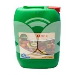 algex-10l.jpg