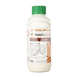Amistar Gold 1L