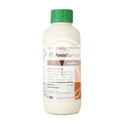 amistar-gold-syngenta-grzybobojczy-azoksystrobina-1l.jpg