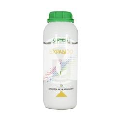 expando-green-eco-poland-nawoz-1l.jpg