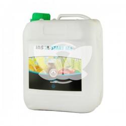 insol-start-mn-mangan-5-l.jpg