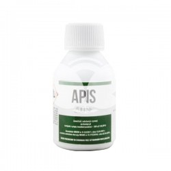 Apis 200 SE 100ML acetamipryd