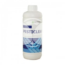 pesticlean-1-l.jpg