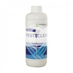 Pesticlean 1L