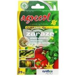 curzate-cu-49,5-wp-agrecol-grzybobojczy-cymoksanil-25g.jpg
