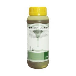 butisand-duo-400-ec-basf-herbicyd-metazachlor-1l.jpg