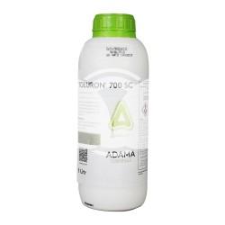 Toluron 700 SC 1L chlorotoluron