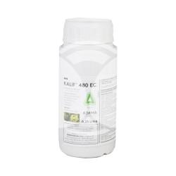 Kalif 480 EC 0,25L