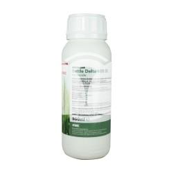 battle-delta-600-sc-fmc-herbicyd-flufenacet-0,5l.jpg