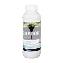 Labrador Extra 50 EC 1L chizalofop-P-etylowy