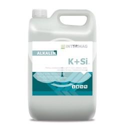 Alkalin KB+Si 20L potas+bor+krzem