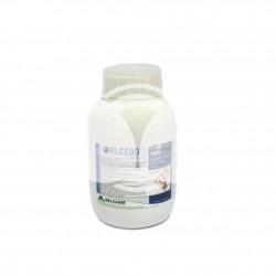 Alcedo-100-ec-belchim-grzybobojczy-tetrakonazol-0,5l.jpg