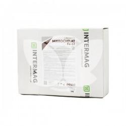 mikrochelat-fe-13-5-kg.jpg