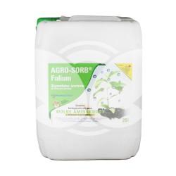 Agro-Sorb Folium 20L - Aminokwasy