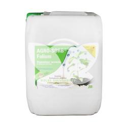 agro-sorb-folium-biopharmacotech-stymulator-aminokwsy-20l.jpg