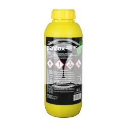 Penfox 330 EC 1L